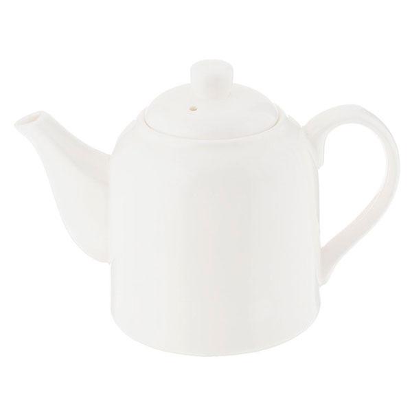 Чайник  Wilmax England 500мл (994033)