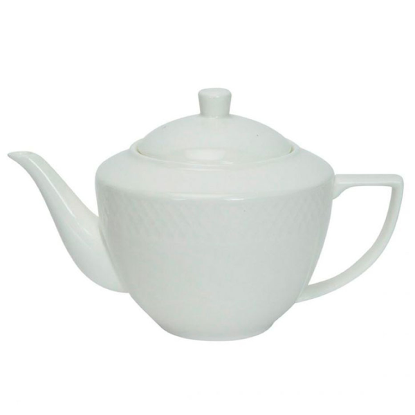Заварочный чайник Wilmax 900 мл 880110/юв