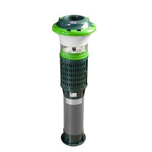 Ловушка для комаров Эк Power IL GM932GS