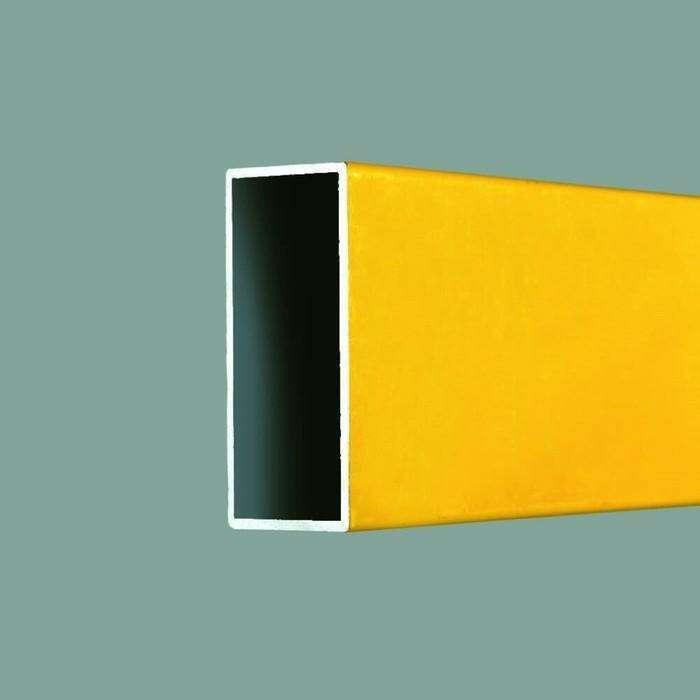 Уровень STABILA 2290, тип 70, 150 см, 2 глазка, 0.5 мм/м