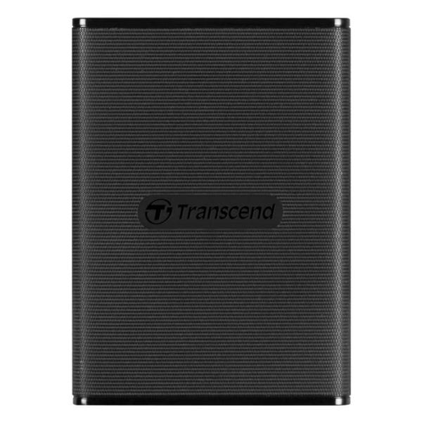Внешний SSD накопитель Transcend ESD230C 240 ГБ (TS240GESD230C)