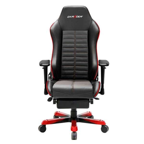 Кресло игровое DX Racer OH/IA133/NR