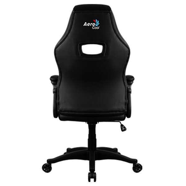 Кресло игровое Aerocool Aero 2 Alpha BR