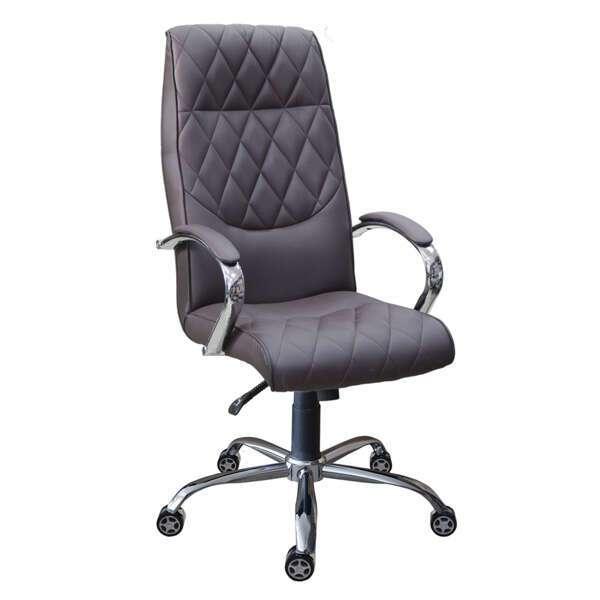 Кресло Zeta FB-888