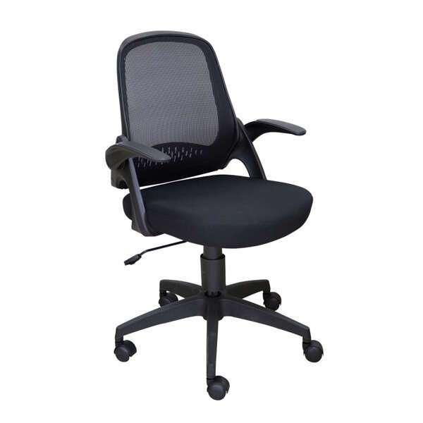 Кресло офисное Zeta 919-1 (ВИ)
