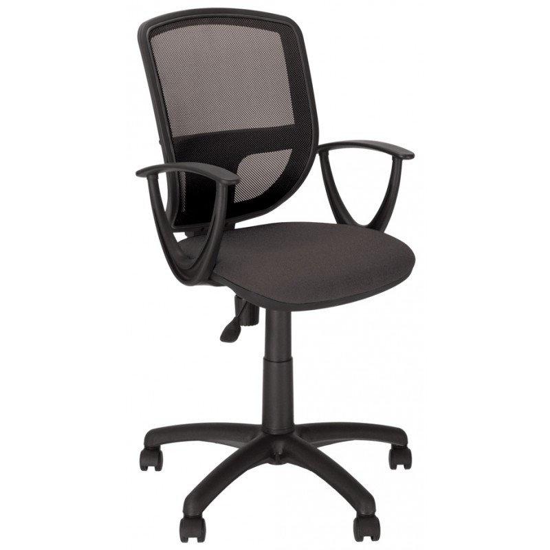 Кресло для персонала Nowy Styl Betta Gtp Chrome RU OH/5 C-11