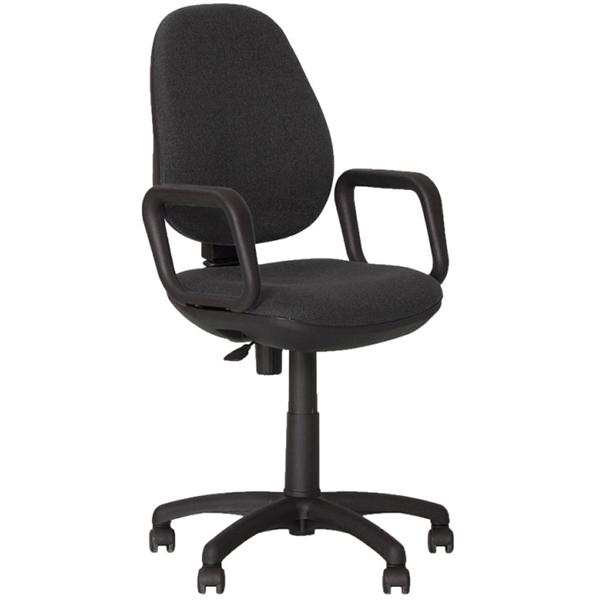 Кресло для персонала Nowy Styl  COMFORT GTP RU C-11 Q