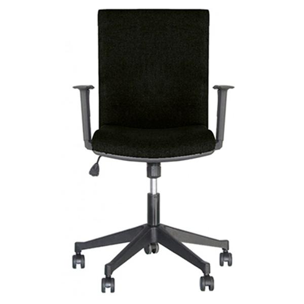 Кресло для персонала Nowy Styl CUBIC GTR ECO-30