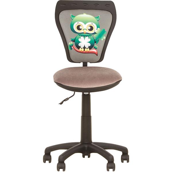 Кресло для детей Nowy Styl MINISTYLE GTS RU SOVA Q