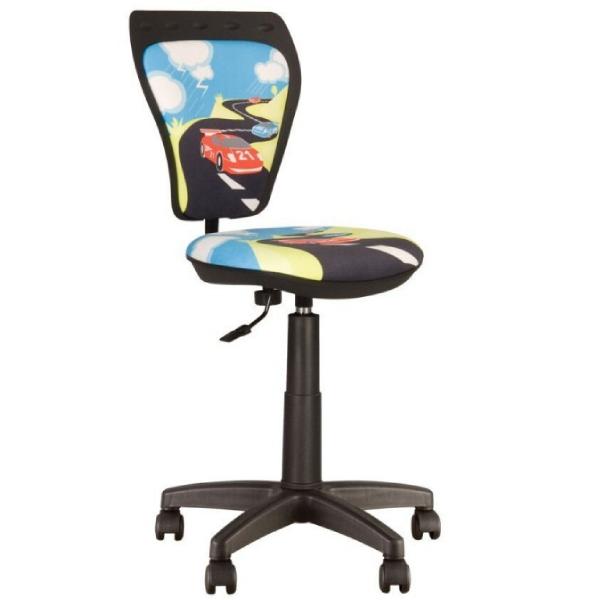 'Кресло