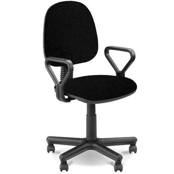 Кресло для персонала Nowy Styl REGAL GTP ERGO NEW C-11