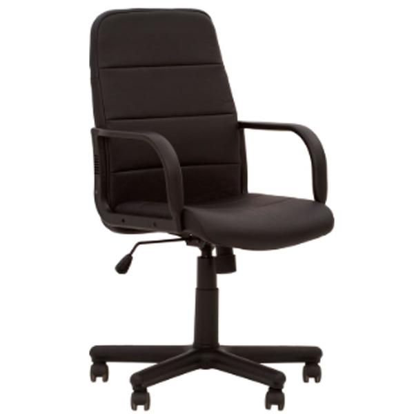 Кресло для руководителя Nowy Styl Booster RU ECO-30