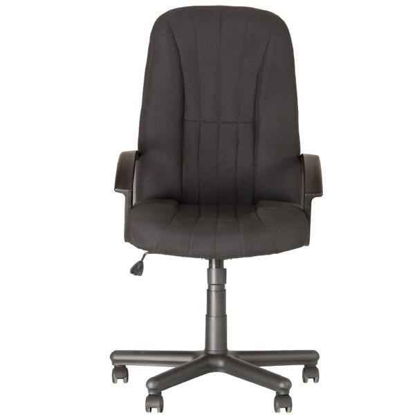 Кресло для руководителя Nowy Styl Classic KD TILT PL64 RU C-38