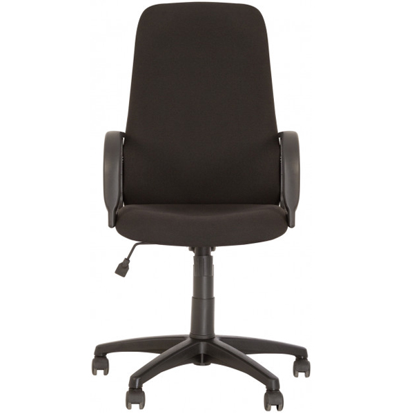 Кресло для руководителя Nowy Styl Diplomat KD TILT PL64 RU C-11