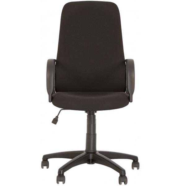 Кресло для руководителя Nowy Styl Diplomat KD TILT PL64 RU C-38