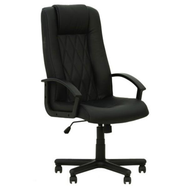 Кресло для руководителя Nowy Styl Elegant RU ECO-30