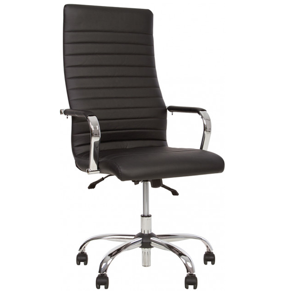 Кресло для переговоров Nowy Styl Liberty Anyfix ECO-30