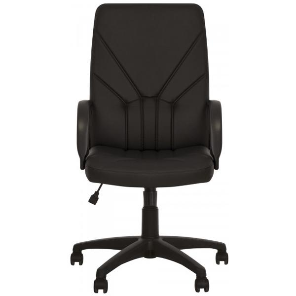 Кресло для руководителя Nowy Styl Manager KD TILT PL64 RU ECO-30