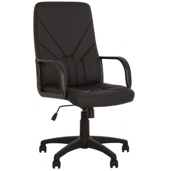 Кресло для руководителя Nowy Styl Manager KD TILT PL64 RU SP-A