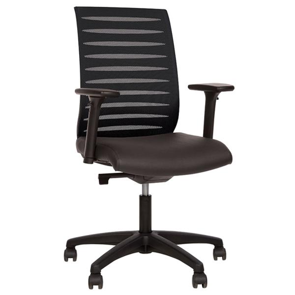 Кресло для персонала Nowy Styl Xeon R OH/5 ZT-25