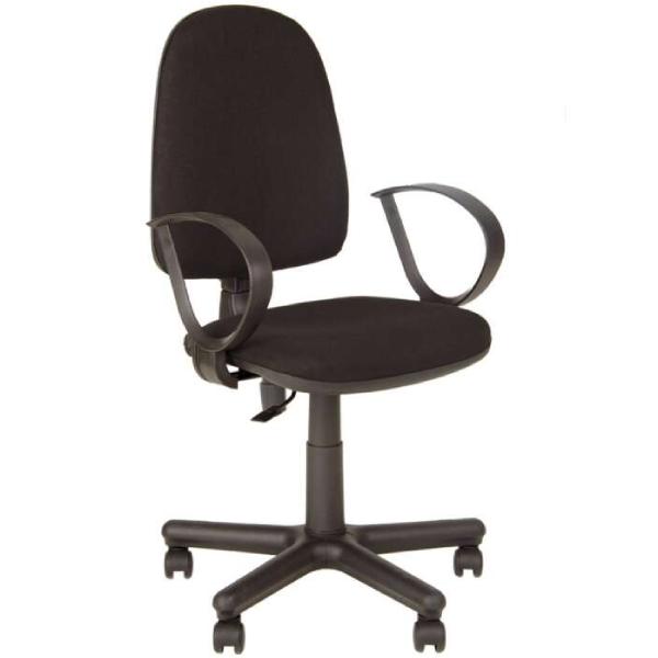 Кресло для персонала Nowy Styl Jupiter GTP RU C-11 Q