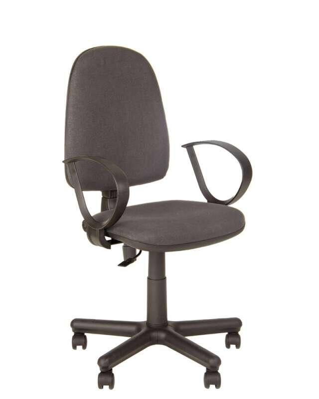 Кресло для персонала NOWY STYL JUPITER GTP RU C-38 Q