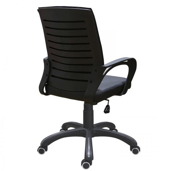 Офисное кресло Zeta МИ-6Х
