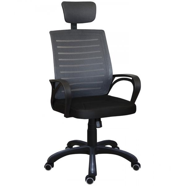 Офисное кресло Zeta МИ-6F