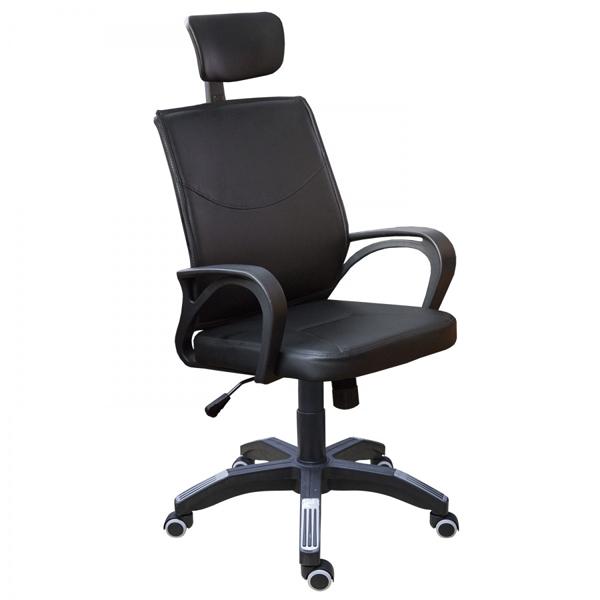 Офисное кресло Zeta МИ-6FХ