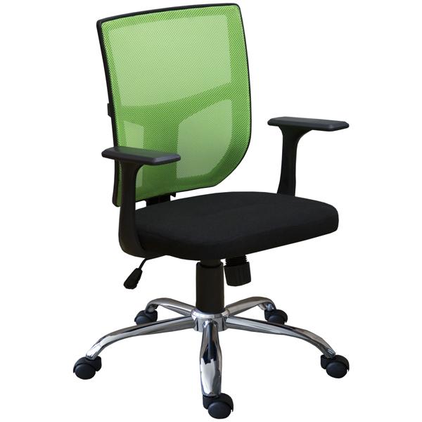 Офисное кресло Zeta М-16