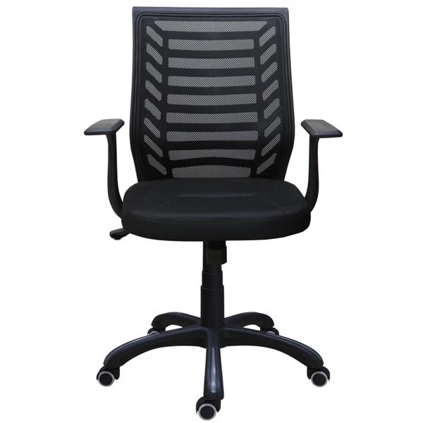 Кресло Zeta 877 ортопедическое