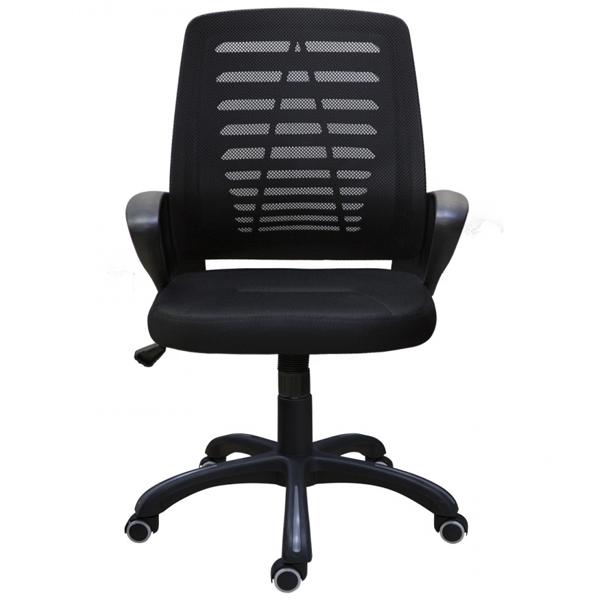 Кресло Zeta 948-В ортопедическое