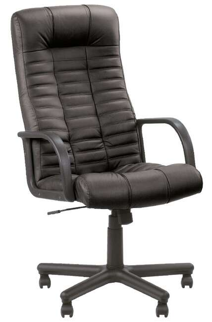 кресло для руководителя NOWY STYL ATLANT BX RU SP-A
