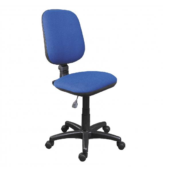 Кресло Zeta Б Норма