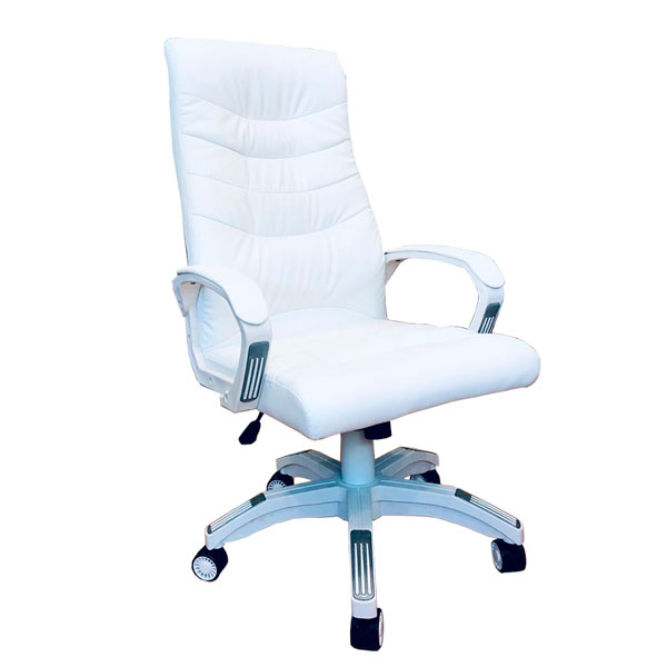 Кресло Zeta Элегант