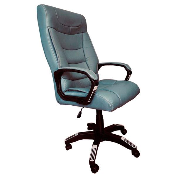 Кресло Zeta Бахыт