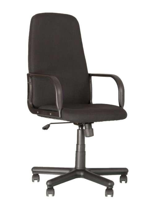 Кресло для руководителя NOWY STYL DIPLOMAT C-11