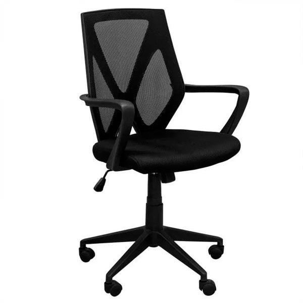 Кресло Zeta CX1158M (ВИ)