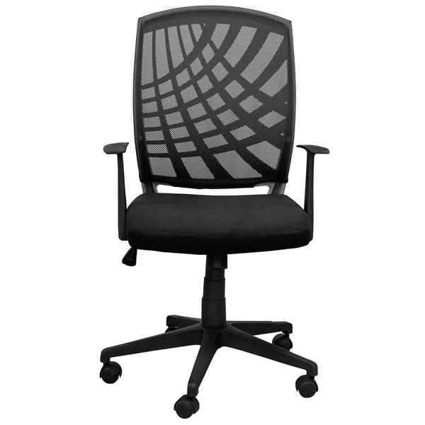Кресло Zeta CX1245M (ВИ)