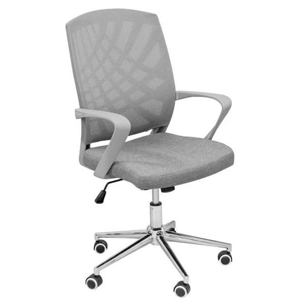 Кресло Zeta CX1245M01 люкс (ВИ)