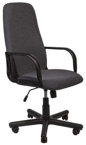 кресло для руководителя NOWY STYL DIPLOMAT C-38