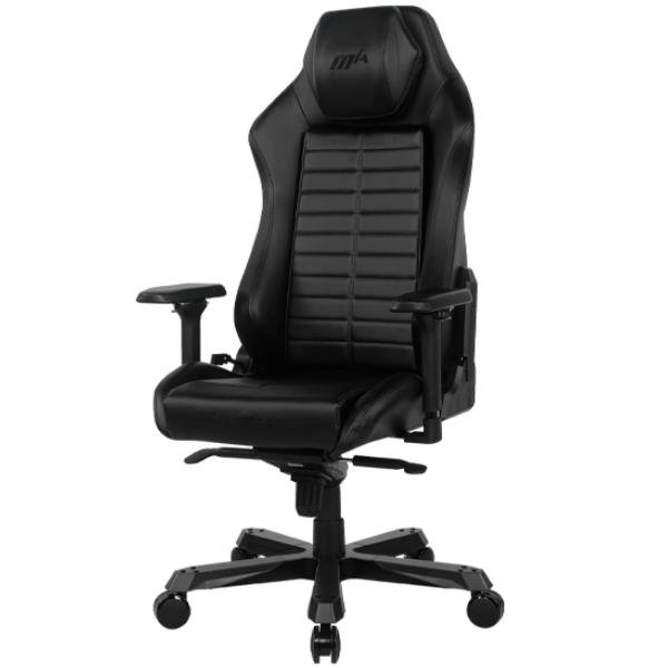 Игровое компьютерное кресло DXRacer DMC IA233S N