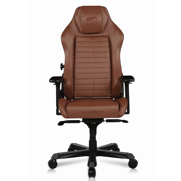 Игровое компьютерное кресло DXRacer DMC IA233S C