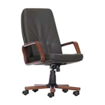 кресло для руководителя NOWY STYL MANAGER EX SP-A 1.031