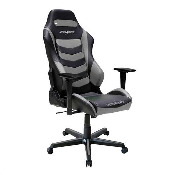 Игровое компьютерное кресло DX Racer Drifting OH/DM166/NG