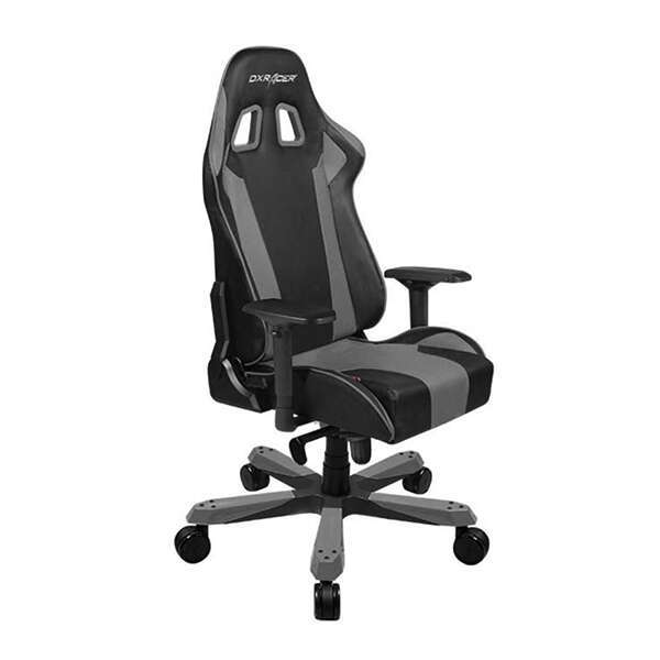 Игровое компьютерное кресло DX Racer King OH/KS06/NG