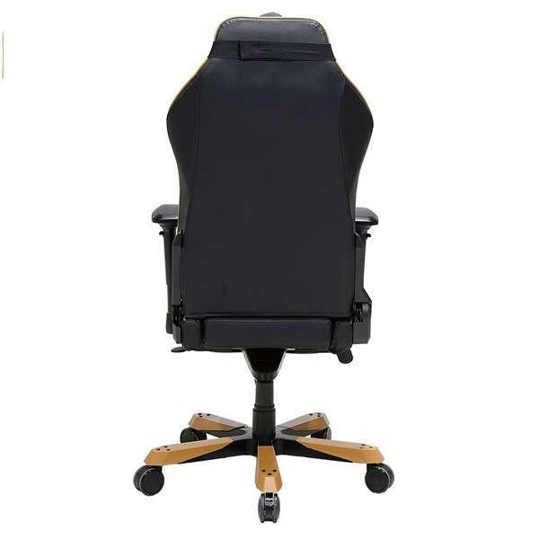 Кресло игровое DX Racer OH/IA133/NC