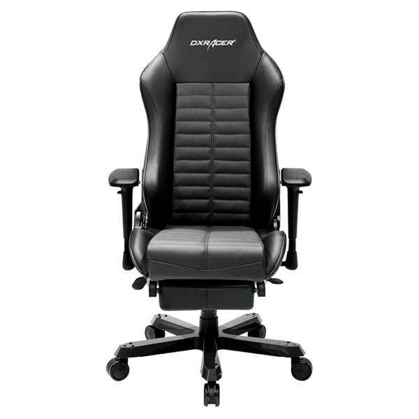 Кресло игровое DX Racer OH/IA133/NG