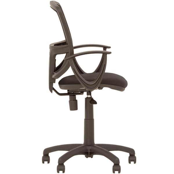 Кресло для персонала Nowy Styl BETTA GTP RU OH/5 C-11 Q