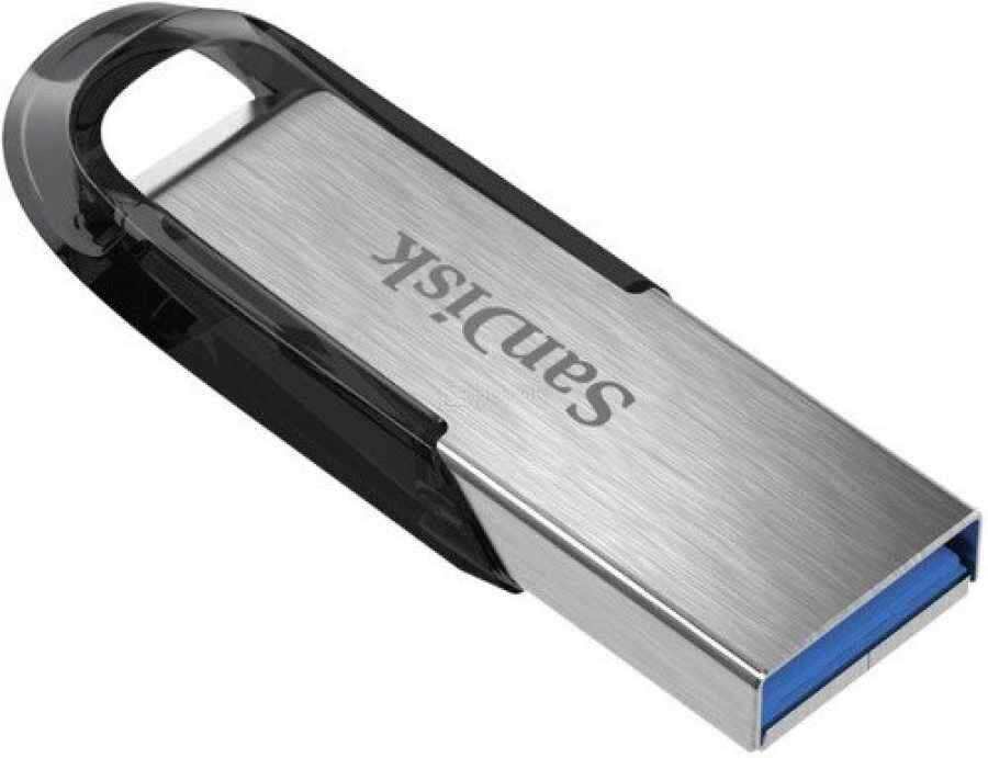 USB накопитель Sandisk ULTRA FLAIR (SDCZ73-016G-G46)
